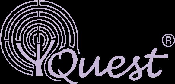Ψ-Quest -