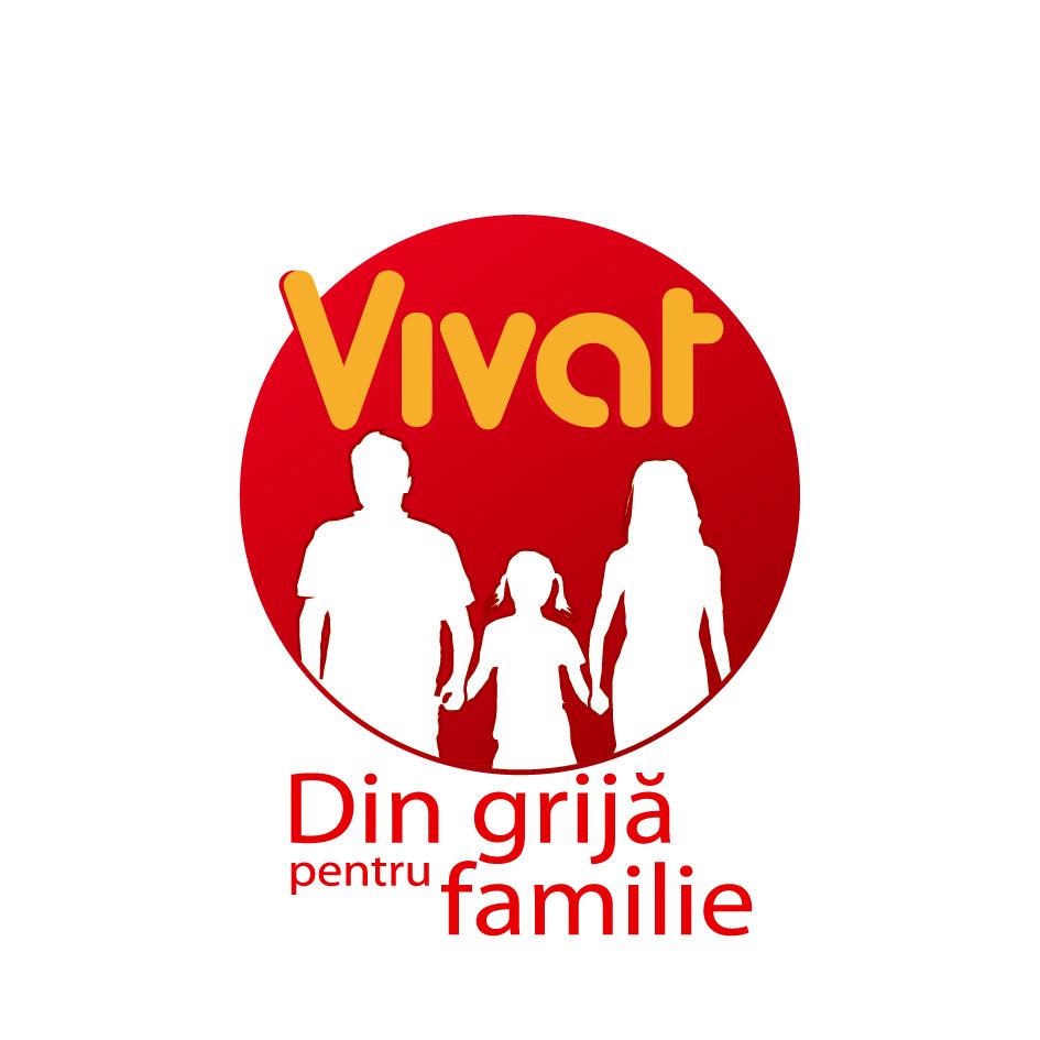 Logo Vivat 2015-01