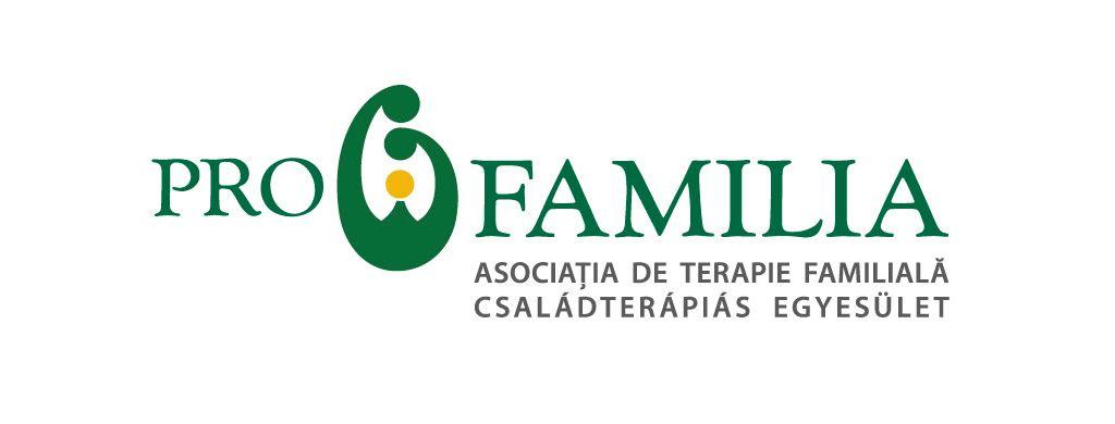 ProFam logo