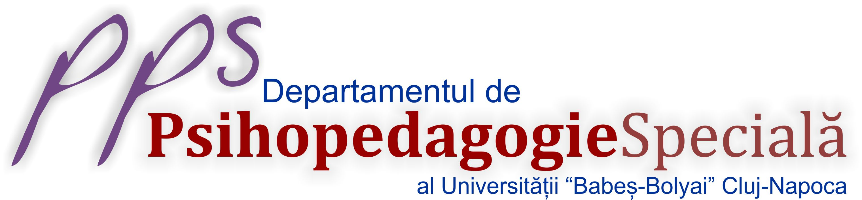 logo_pps